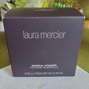 Laura Mercier Powder